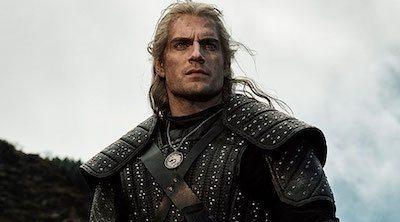 'The Witcher': Épico primer tráiler de la serie de Netflix con Henry Cavill como Geralt de Rivia