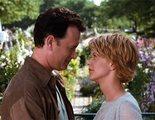 ¿'Big' o 'Splash'? Las comedias familiares de Tom Hanks, de peor a mejor
