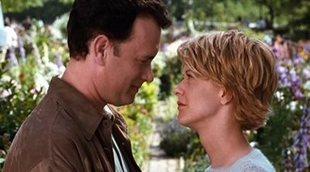 Las comedias familiares de Tom Hanks, de peor a mejor