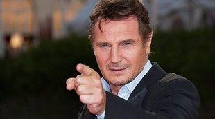 Las películas de Liam Neeson vengándose, de peor a mejor