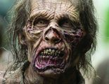 'The Walking Dead': AMC presenta el reparto completo del nuevo spin-off