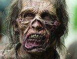 Este es el reparto completo del nuevo spin-off de 'The Walking Dead'