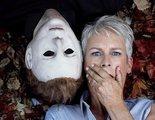 'La Noche de Halloween' tendrá dos secuelas más con Jamie Lee Curtis, John Carpenter y el resto del equipo