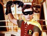 'Batwoman': Burt Ward, el Robin de los 60, aparecerá en el crossover 'Crisis on Infinite Earths'