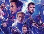'Vengadores: Endgame' supera el récord de 'Avatar' y se convierte en la película más taquillera de la historia