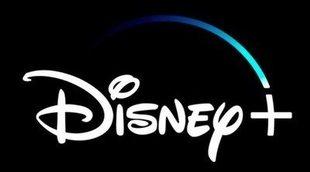 'WandaVision', 'Loki' o 'Hawkeye': Disney+ arrasa en la Comic-Con
