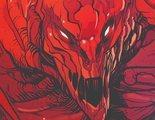 'The Flash' lanza tráiler de la sexta temporada y confirma a Sendhil Ramamurthy como su villano