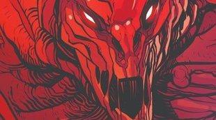 La sexta temporada de 'The Flash' lanza un nuevo tráiler y confirma a su villano