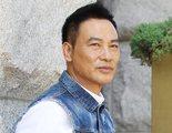 El actor hongkonés Simon Yam es ingresado en el hospital tras un apuñalamiento
