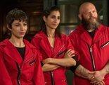 'La casa de papel': Las mejores reacciones del público internacional a la tercera temporada