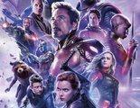 Los próximos Vengadores serán 'muy diferentes' según Kevin Feige