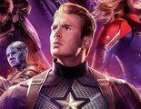 James Cameron felicita a 'Vengadores: Endgame' tras superar a 'Avatar' en taquilla