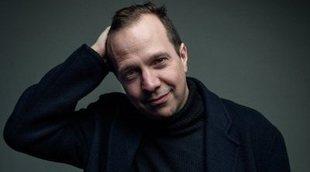 "Philippe Lesage dirige 'Génesis': ""Toda la película es autobiográfica"""