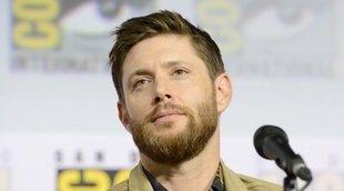 A Jensen Ackles le costó digerir el final de 'Sobrenatural'