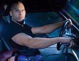 Detenido el rodaje de 'Fast and Furious 9' por un accidente de un miembro del equipo
