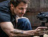 Primera foto de 'Army of the Dead', la película de zombies de Zack Snyder