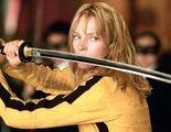 Quentin Tarantino vuelve a la carga con 'Kill Bill Vol. 3': Ya está hablándolo con Uma Thurman