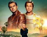 'Érase una vez en... Hollywood': Tarantino nos recuerda que el cine nos salvará