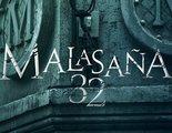'Malasaña 32', la nueva película de terror española, empieza su rodaje en Madrid