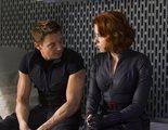 'Black Widow': ¿Aparecerá Jeremy Renner en la película de Scarlett Johansson?