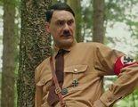Tráiler de 'Jojo Rabbit', la comedia de Adolf Hitler de Taika Waititi