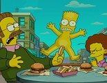 Matt Groening está seguro de que Disney querrá otra película de 'Los Simpson'