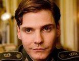 'The Falcon and The Winter Soldier': Daniel Brühl comparte la primera imagen del regreso del Barón Zemo