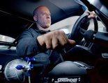 'Fast & Furious 9': El especialista herido en el rodaje, 'estable pero en un coma inducido'