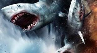 10 curiosidades de 'Sharknado'