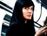 De Keanu Reeves a Salma Hayek: 10 intérpretes que deberían incorporarse a la saga 'Fast' & Furious'