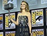 'Thor: Love and Thunder': Así convencieron a Natalie Portman para que volviera a Marvel