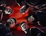'The Boys': ¿Quién vigila a los vigilantes?
