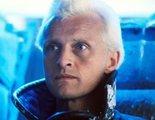 """Ridley Scott se despide de Rutger Hauer, el """"gigante amable"""", tras su muerte"""