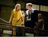 'Kill Bill': ¿Es una película o son dos? Tarantino lo tiene claro