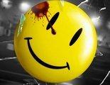 Damon Lindelof a Alan Moore por su descontento con 'Watchmen': 'Que te jo***, la voy a hacer de todas formas'