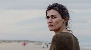 Teaser tráiler de 'Madre', lo nuevo de Rodrigo Sorogoyen