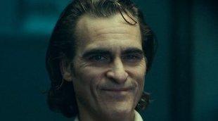 'Joker' apunta a los Oscar: se estrenará en el Festival de Venecia