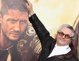 'Mad Max: Furia en la Carretera' tendría tres secuelas con Tom Hardy y Charlize Theron, según George Miller