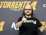 De 'Sin rodeos' a 'Torrente 2: Misión en Marbella': Santiago Segura, de peor a mejor