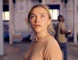 No pierdas de vista a Florence Pugh: De ser Lady Macbeth a fichar por Marvel