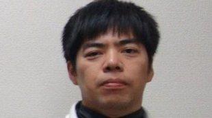 Confirmada la muerte del director Yasuhiro Takemoto en el incendio de Kyoto Animation