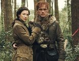 La quinta temporada de 'Outlander' no se estrenará hasta 2020
