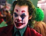 El director del Festival de Venecia sobre 'Joker': 'Esta va directa a los Oscar'