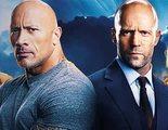 Otros spin-offs de 'Fast & Furious' que nos gustaría ver
