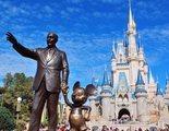 Disney World debería vetar la entrada a las parejas sin hijos según esta madre furiosa que se ha hecho viral