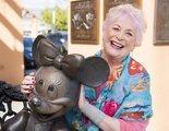 Muere Russi Taylor, la voz de Minnie Mouse, a los 75 años