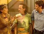 Los actores de 'La que se avecina' y 'Aquí no hay quien viva' se despiden de Eduardo Gómez