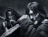 'The Walking Dead' no tiene un final previsto y AMC podría seguir con ella 10 años más