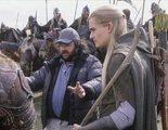 Orlando Bloom afirma que Peter Jackson predijo el regreso de 'El Señor de los Anillos' hace 20 años