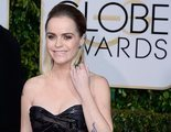 "Taryn Manning: ""'Orange Is The New Black' me ha hecho daño"""